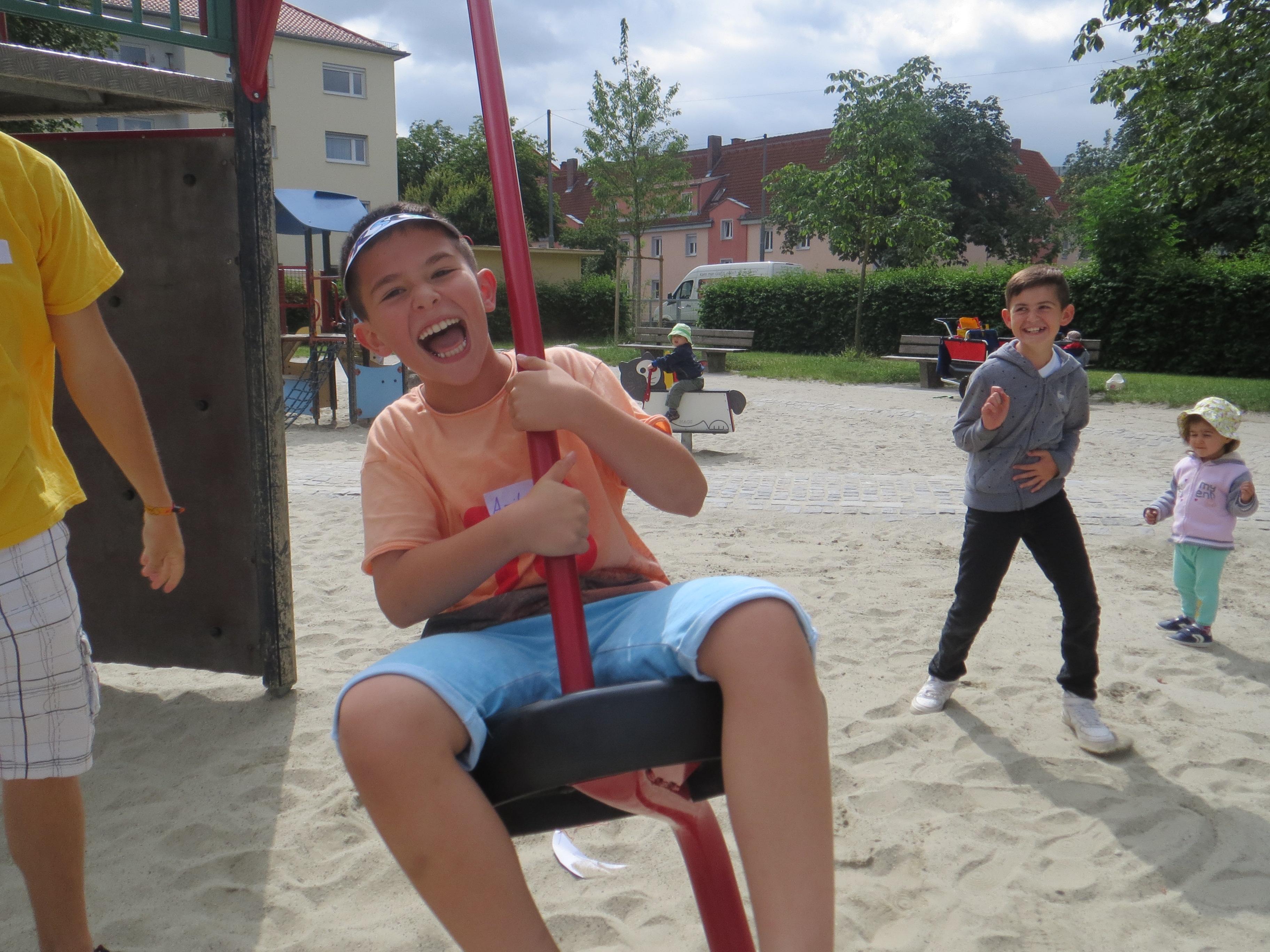 Spielplatz_Eichendorfplatz_KB,MIR_Aril