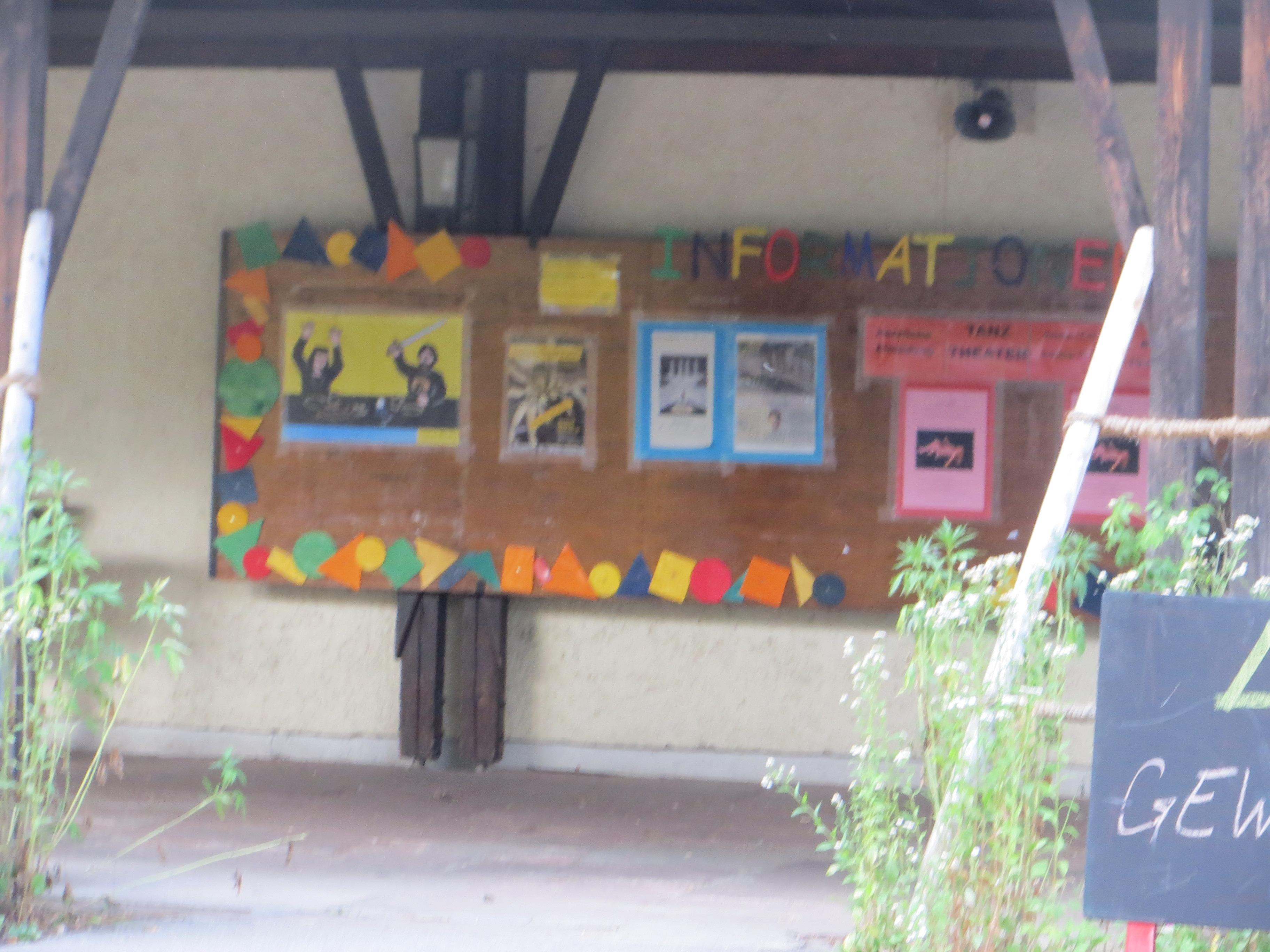 Kunst-Rotbuchenschule (12)