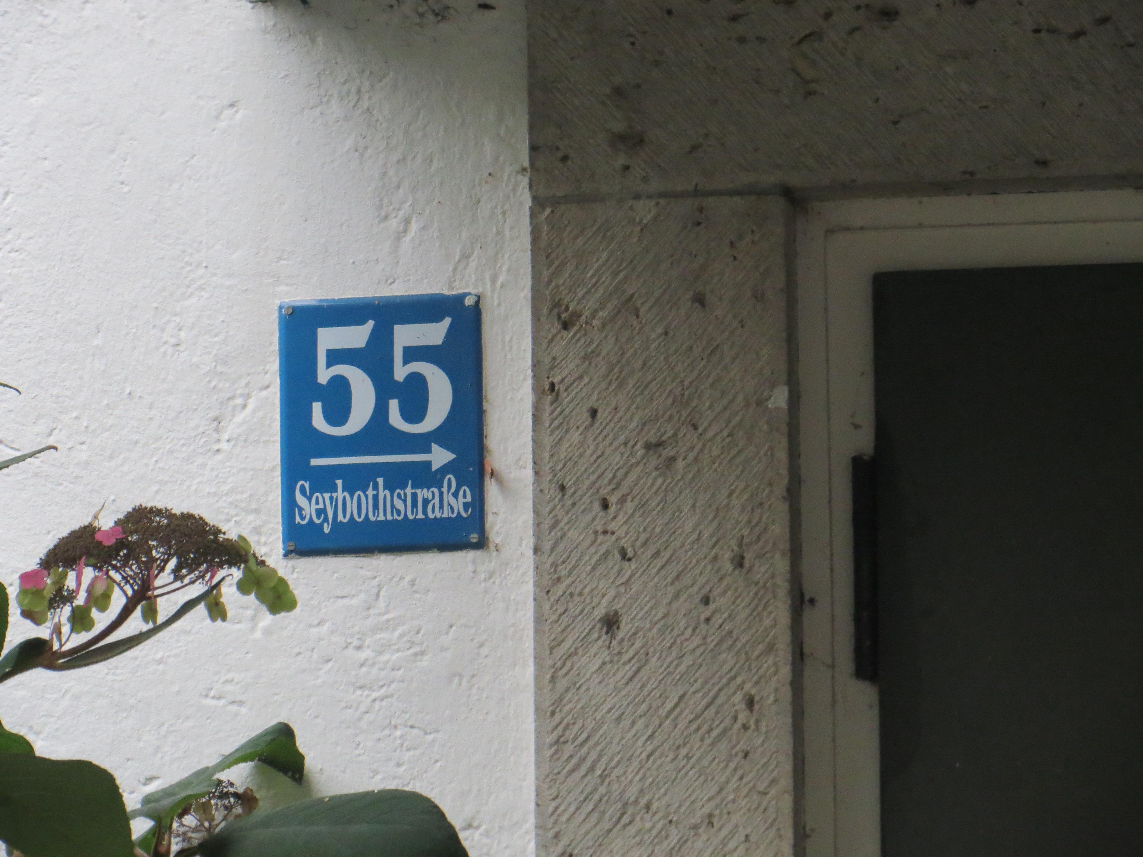 Maria Immaculata  Seybothstraße 53_KB (2)