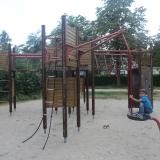 miesbacherplatz_mitgenem3_ek-kopie
