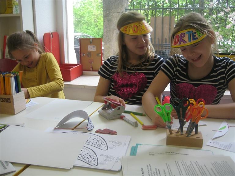 kids-online_neuer-laden_1