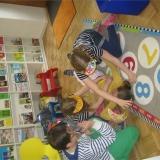kids-online_neuer-laden_3