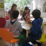 kids-online_neuer-laden_8