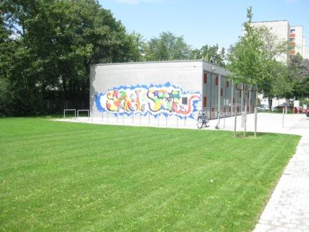 gartenanlage-spielhaus-5