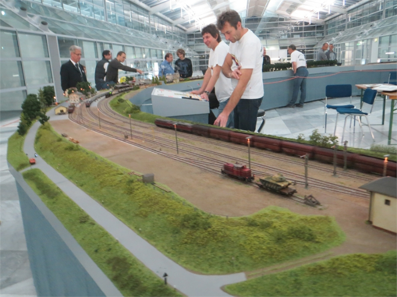 spielwiesn_modellbahn_01