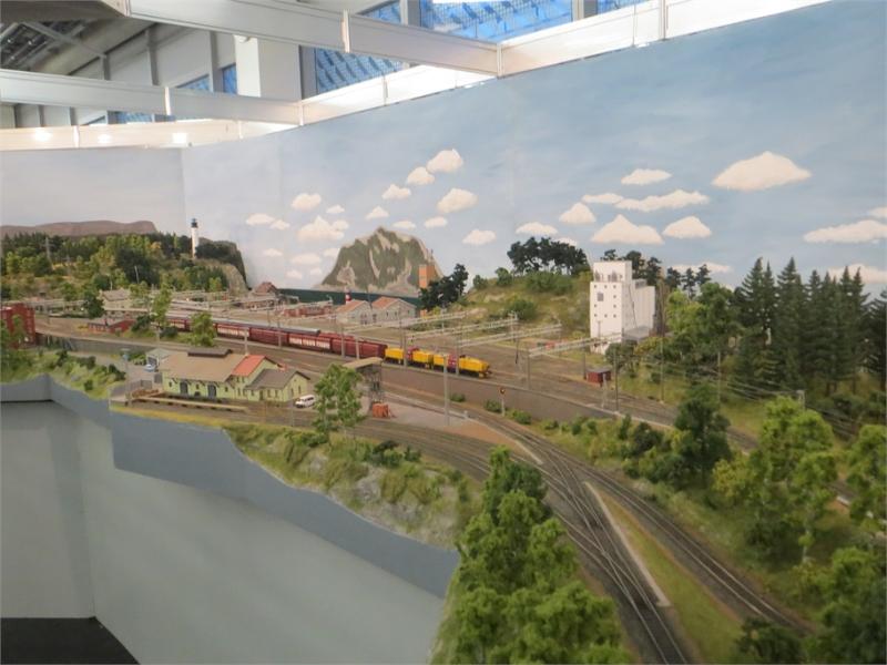 spielwiesn_modellbahn_05