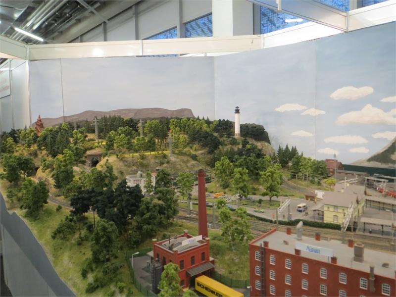 spielwiesn_modellbahn_06