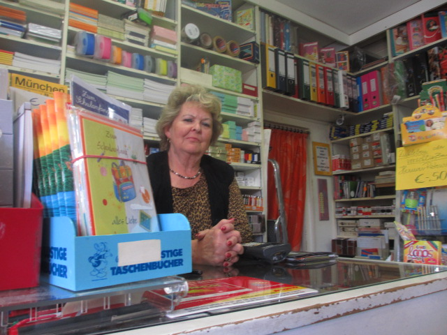 Tante Emma Laden in der Tegelbergstraße_KB (1)