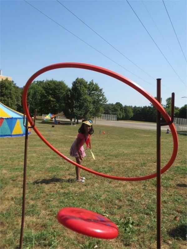frisbee-golf_klein-jpg