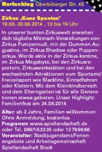 Zirkus_Harlaching