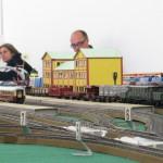 Modelleisenbahn_02