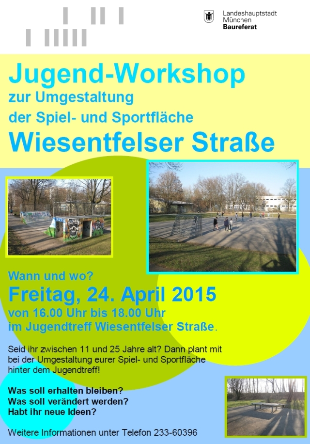 Workshop_Neuaubing_2015_Online