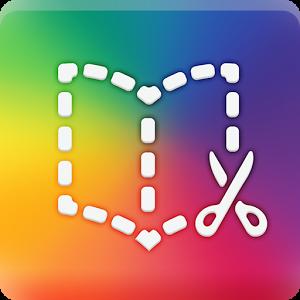 Book Creator App