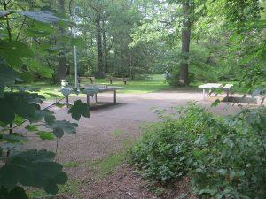 Tischtennis Im Südpark Kinderseiten Der Spiellandschaft Stadt
