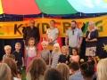 Weltkindertag_2018_Eröffnung_KitaKoenigskinder