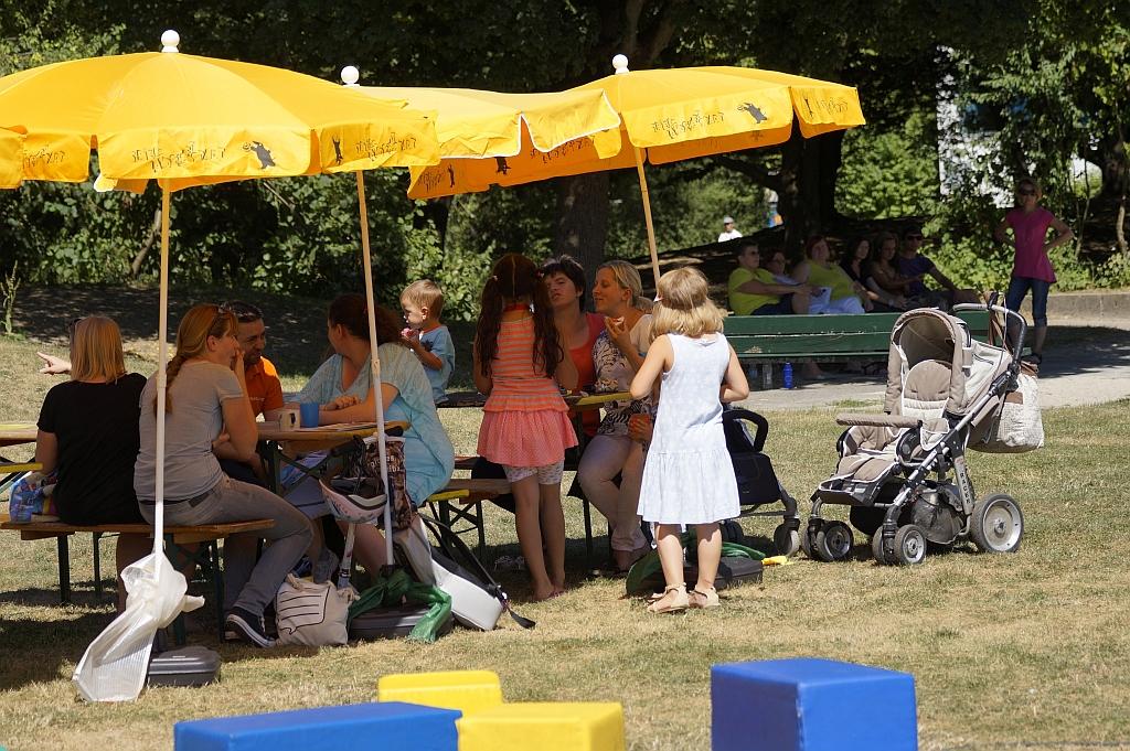 2015_Nordini_Elterngarten.jpg