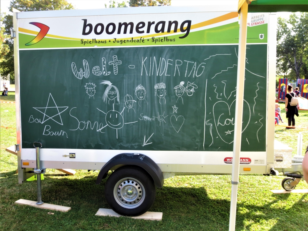 WKT_2020_Muenchen_SpielbusBoomerang