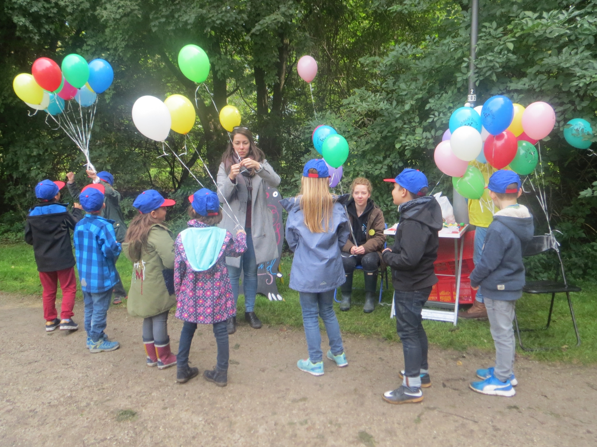 Weltkindertag2017_JKW_Ballons_02