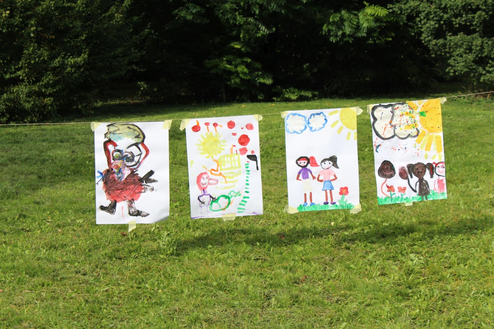 Weltkindertag2017_SpielenInDerStadt_Artmobil