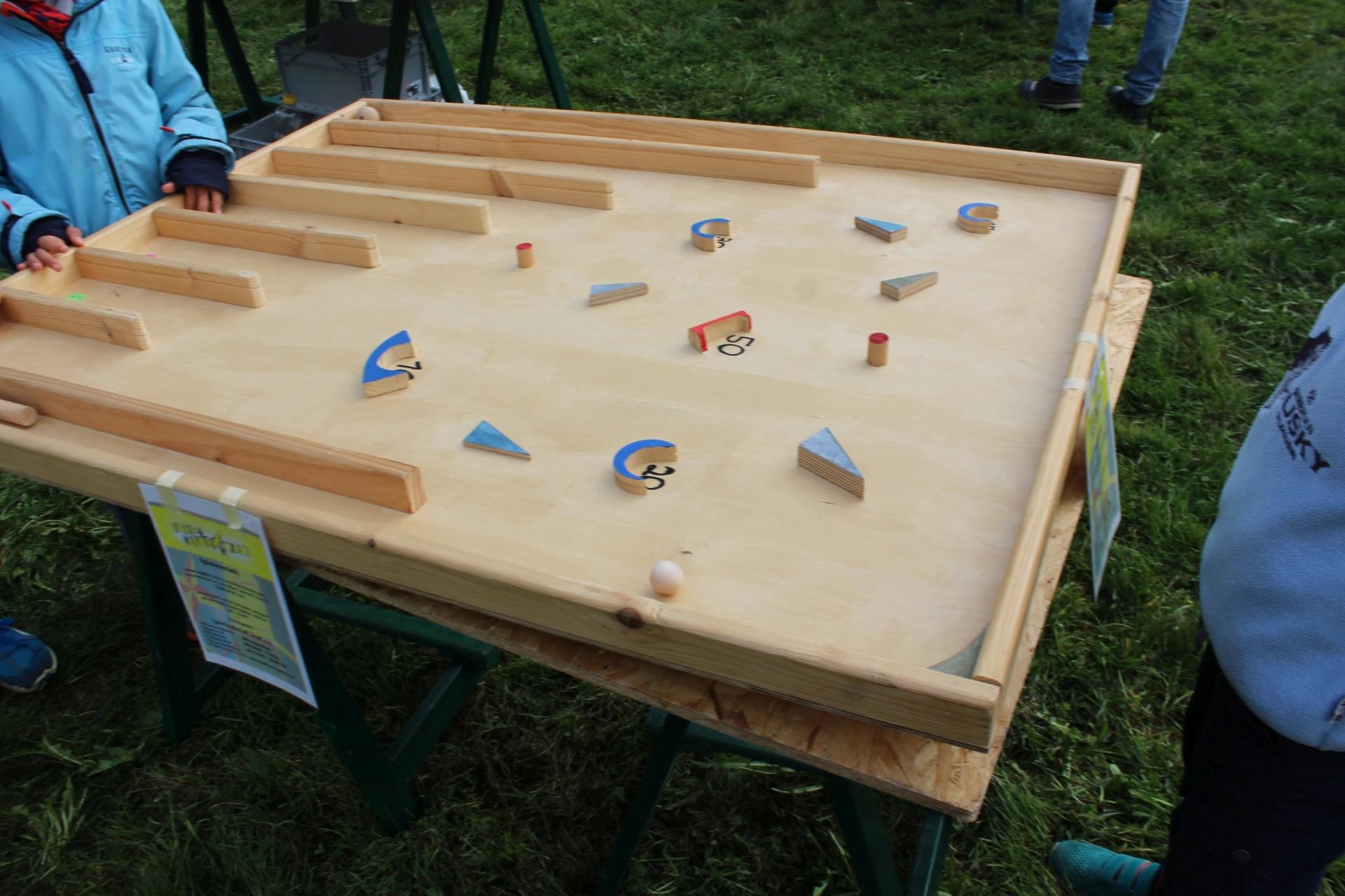 Weltkindertag2017_Spiellandschaft_Spielepark