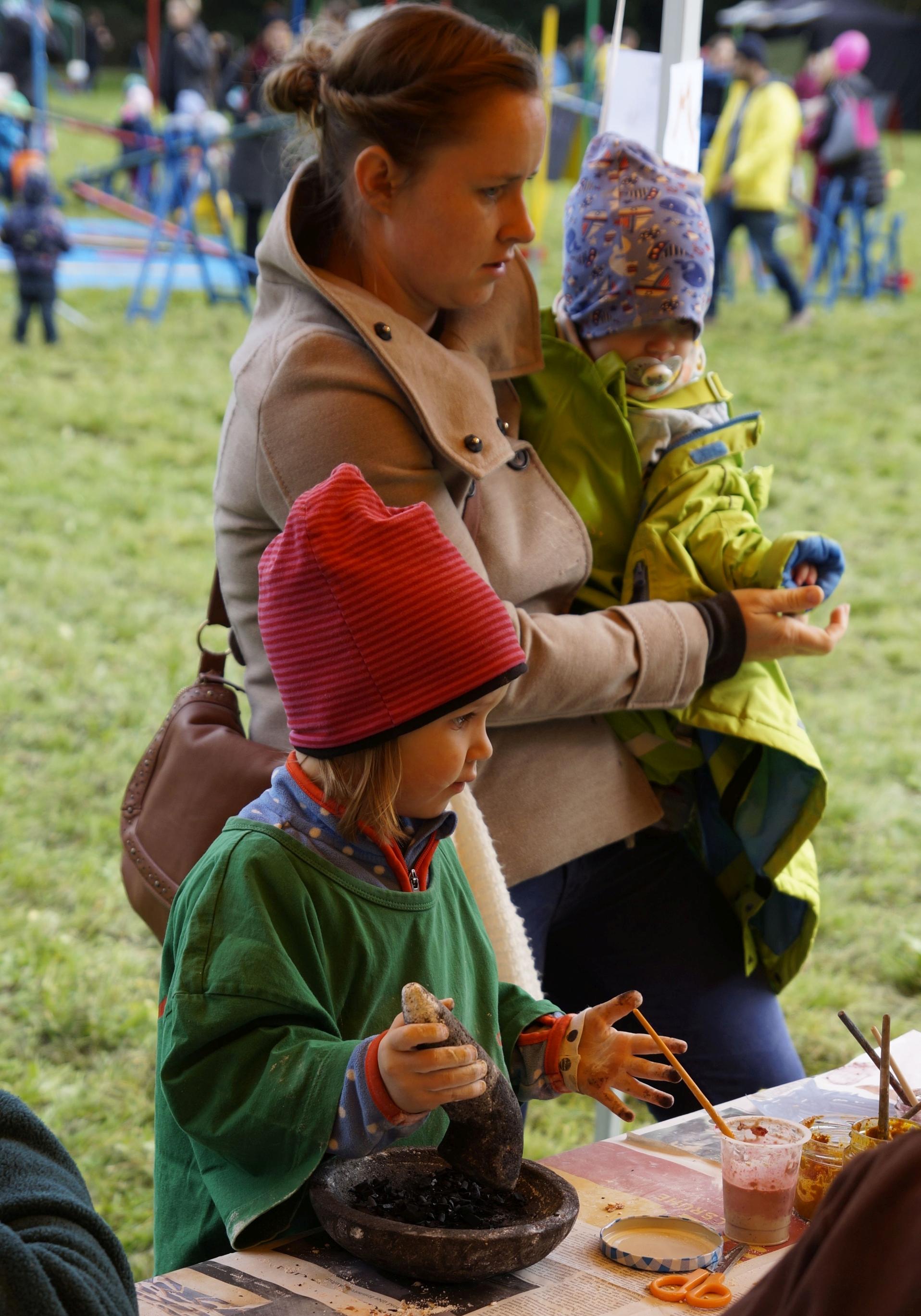 Weltkindertag2017_Spiellkultur_Farbenwunder