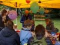 Weltkindertag2017_Spiellandschaft_Kreiselwerkstatt_01