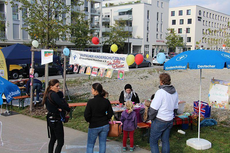 Weltkindertag2016_Kinderschutzbund