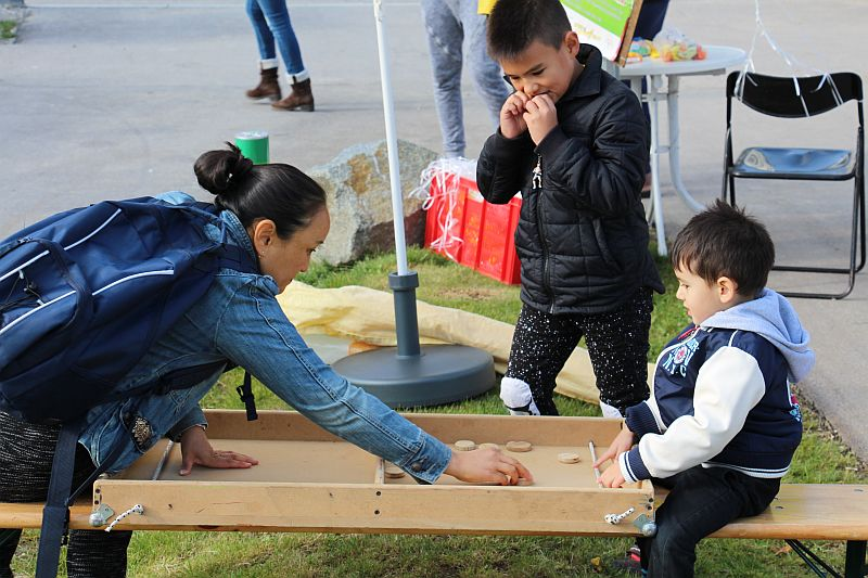 Weltkindertag2016_SpielbusBoomerang