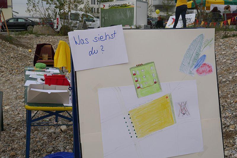 Weltkindertag2016_Spiellandschaft_Entdecker
