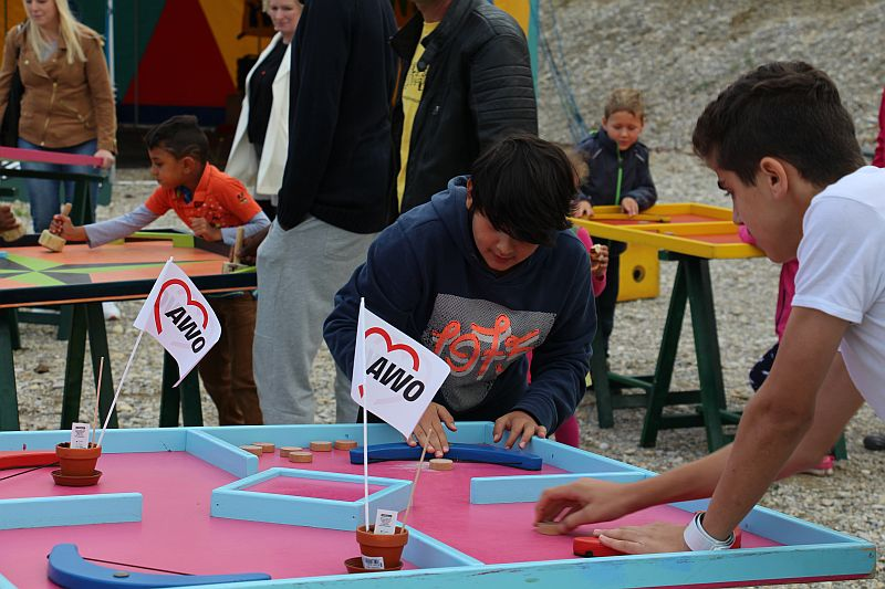 Weltkindertag2016_Spiellandschaft_Spielepark