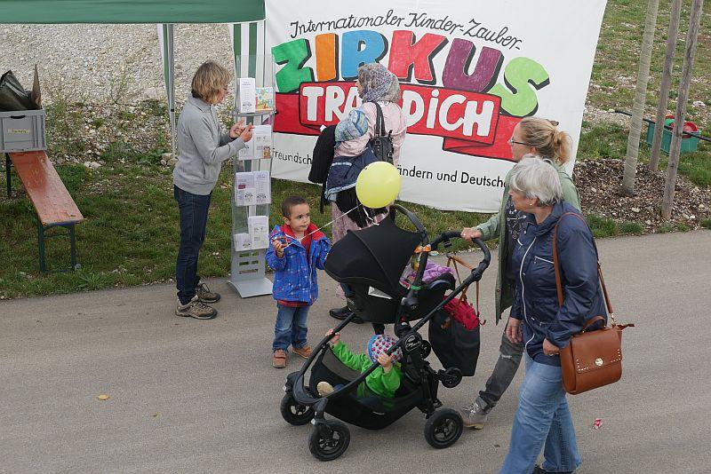 Weltkindertag2016_ZirkusTrauDich