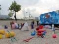 Weltkindertag2016_SpieleninderStadt
