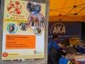 Weltspieltag 2014: AKA