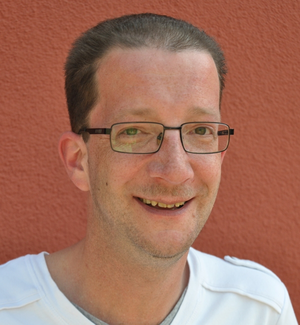 Michael Leusmann, Spielgeräteverleih