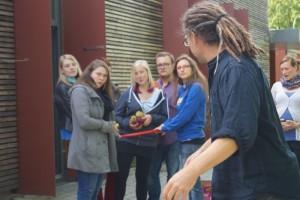 Workshop_Spiellandschaft_Gruppenspiel