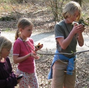 Geocaching_Quadrat