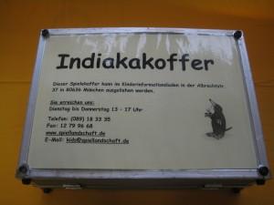 Indiaka_Außen