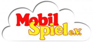 MobilSpiel_Logo_4-farbig_CS3