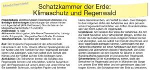 Doku_Modellprojekt_Regenwald_2014