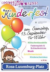 KinderfestBA9_Flyer_01