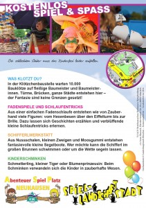 KinderfestBA9_Flyer_02