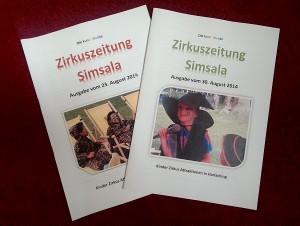zirkuszeitung-simsala_2014