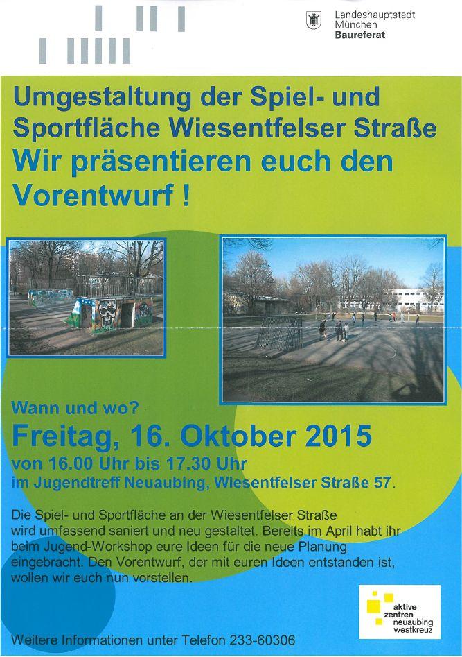 Plakat_Jugendbeteiligung