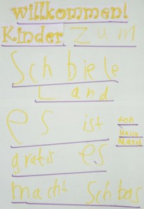 Kinderplakate_2015_02