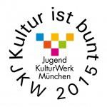 JKW 2015 Prüfsiegel farbig sRGB 100 dpi