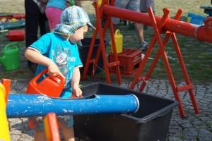 Kinderfest_BA9_KIDS_Wasserbaustelle_05