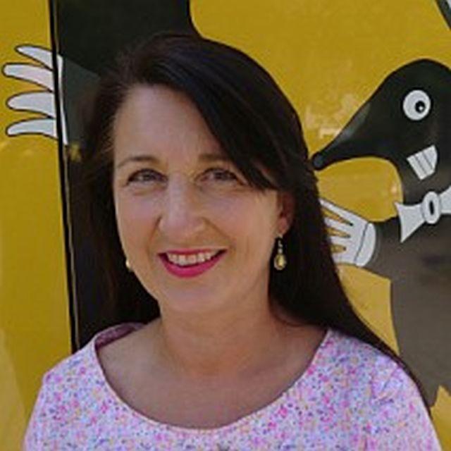 Pamela Berckemeyer, Medienprojekte